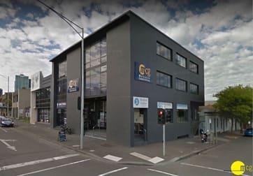 1/491 King Street West Melbourne VIC 3003 - Image 3
