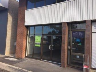 Suite  3/61 Dundas Court Phillip ACT 2606 - Image 1