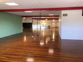 Lutwyche QLD 4030 - Image 1