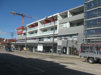1/352 Canterbury Road, Canterbury NSW 2193 - Image 2