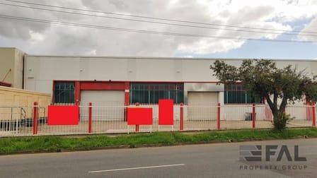 Unit  1/1130 Kingsford Smith Drive Eagle Farm QLD 4009 - Image 1