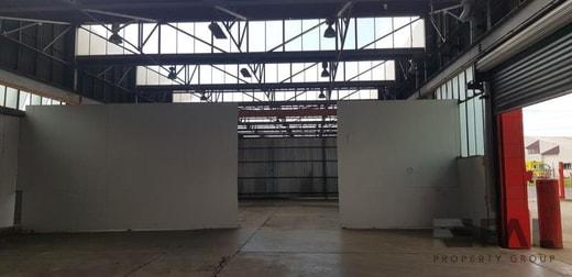 Unit  1/1130 Kingsford Smith Drive Eagle Farm QLD 4009 - Image 3