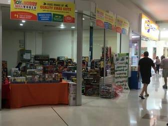 Shop 32/195-197 Beardy Street Armidale NSW 2350 - Image 1