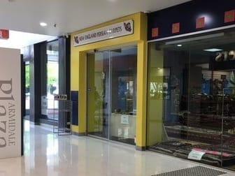 Shop 2/195-197 Beardy Street Armidale NSW 2350 - Image 1