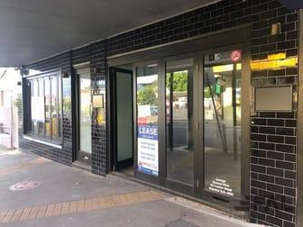 Unit  1/55 Caxton Street Brisbane City QLD 4000 - Image 3
