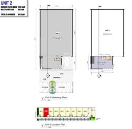 2/24-26 ELLERSLIE ROAD Meadowbrook QLD 4131 - Image 2