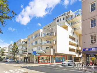 Ground  Shop 17/11-25 Wentworth St Manly NSW 2095 - Image 1