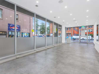 Ground  Shop 17/11-25 Wentworth St Manly NSW 2095 - Image 3