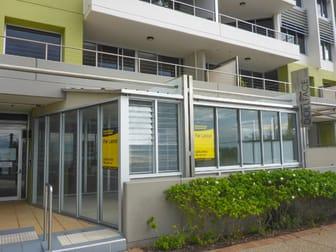 Shop 2, 12-24 William Street Port Macquarie NSW 2444 - Image 1