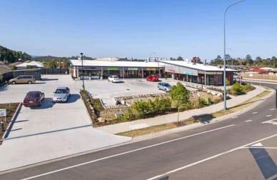 3/163 Alawoona  Street Redbank Plains QLD 4301 - Image 2