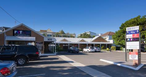 5/101 Brisbane Road Mooloolaba QLD 4557 - Image 1