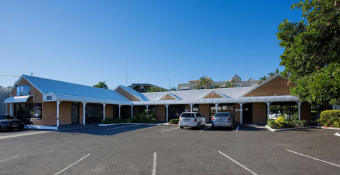 5/101 Brisbane Road Mooloolaba QLD 4557 - Image 2