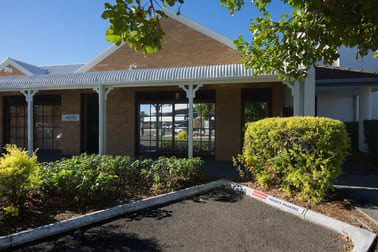 5/101 Brisbane Road Mooloolaba QLD 4557 - Image 3