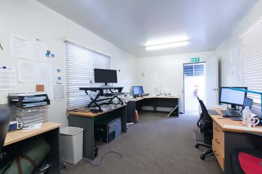 97 Brisbane Road Mooloolaba QLD 4557 - Image 3