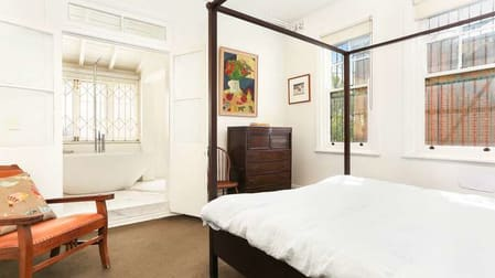 7 Argyle Place Millers Point NSW 2000 - Image 3