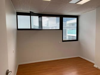 Level 3 Suite 307/39 East Esplanade Manly NSW 2095 - Image 3