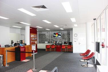 148 Margaret Street Toowoomba City QLD 4350 - Image 3