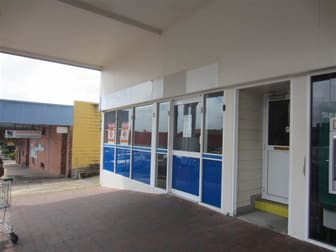 25A Owen Street Innisfail QLD 4860 - Image 1
