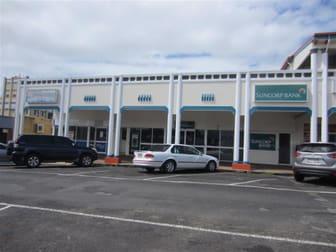 25A Owen Street Innisfail QLD 4860 - Image 3