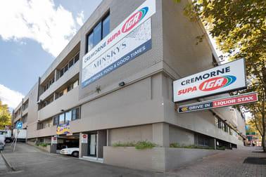 53/101 Cabramatta Road Cremorne NSW 2090 - Image 1