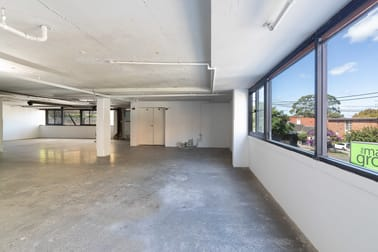 53/101 Cabramatta Road Cremorne NSW 2090 - Image 3