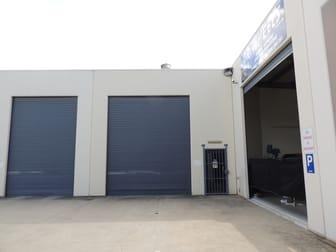5/9 Commerce Circuit Yatala QLD 4207 - Image 1