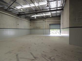 5/9 Commerce Circuit Yatala QLD 4207 - Image 2