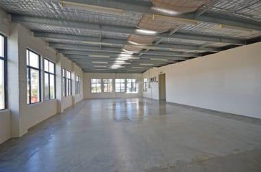 5/40 Acacia Avenue Port Macquarie NSW 2444 - Image 3