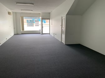 Suite 2/45 Grafton Street (pacific Highway), Coffs Harbour NSW 2450 - Image 2