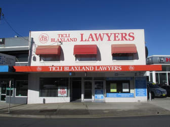 Suite 1/45 Grafton Street (pacific Highway), Coffs Harbour NSW 2450 - Image 1