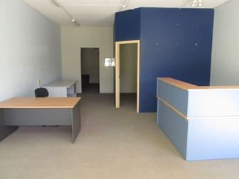 Suite 1/45 Grafton Street (pacific Highway), Coffs Harbour NSW 2450 - Image 2