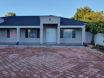 B/571 Canning Highway Alfred Cove WA 6154 - Image 1