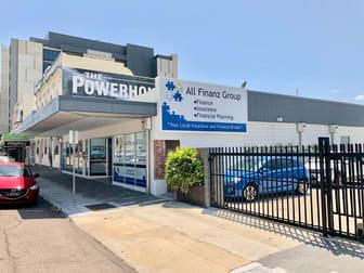 Suite 5/458-468 Flinders Street Townsville City QLD 4810 - Image 1