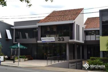 4/33 Woodstock Rd Toowong QLD 4066 - Image 1