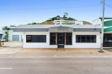 577-583 Flinders Street Townsville City QLD 4810 - Image 1