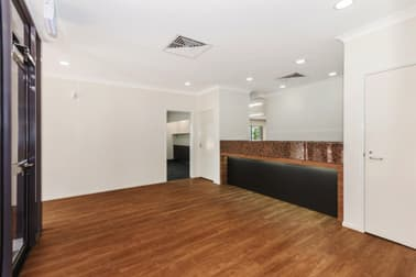 577-583 Flinders Street Townsville City QLD 4810 - Image 3