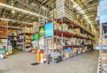 35 Moreton Street Heathwood QLD 4110 - Image 2