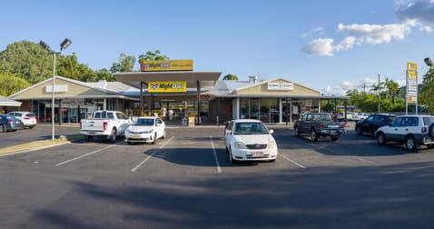 11-13 Rabaul Street Trinity Beach QLD 4879 - Image 1