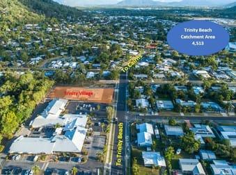 11-13 Rabaul Street Trinity Beach QLD 4879 - Image 2