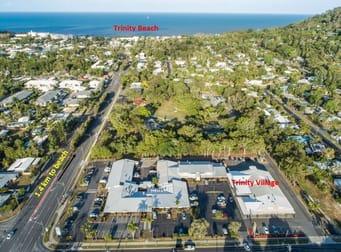 11-13 Rabaul Street Trinity Beach QLD 4879 - Image 3