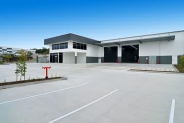 59 Corymbia Place Parkinson QLD 4115 - Image 1