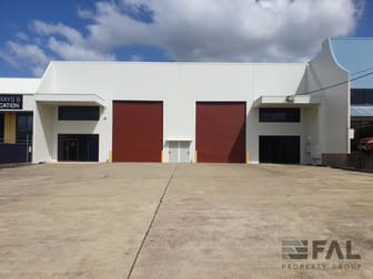 Meadowbrook QLD 4131 - Image 1