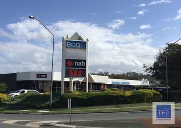 Shailer Park QLD 4128 - Image 3