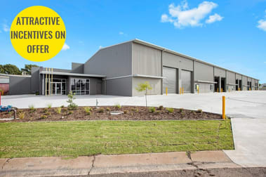 17-19 Mansell Street - T1-5 Wilsonton QLD 4350 - Image 1