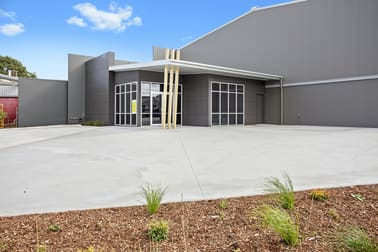 17-19 Mansell Street - T1-5 Wilsonton QLD 4350 - Image 2