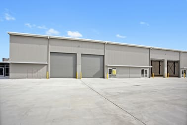 17-19 Mansell Street - T1-5 Wilsonton QLD 4350 - Image 3