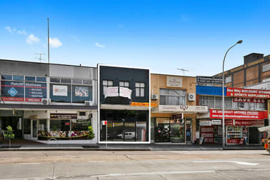 1/677 Pittwater Road Dee Why NSW 2099 - Image 1