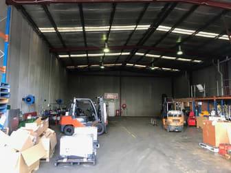 Unit  3/21 Cameron Place Orange NSW 2800 - Image 2