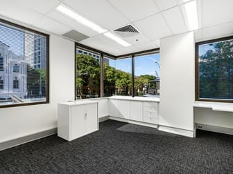 46 Edward Street Brisbane City QLD 4000 - Image 3