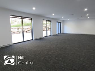 Unit 2, Lot 6/242 New Line Road Dural NSW 2158 - Image 1